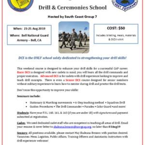 DCS-2019Aug23-25-Bell.pdf