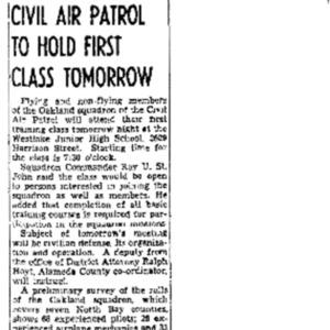 OaklandTribune-1942Apr13.pdf