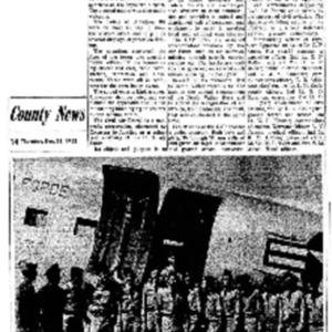 BakersfieldCalifornian-1953Dec31.pdf