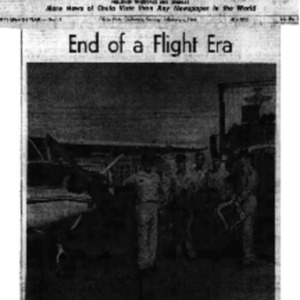 ChulaVistaStarNews-1966Feb6.pdf