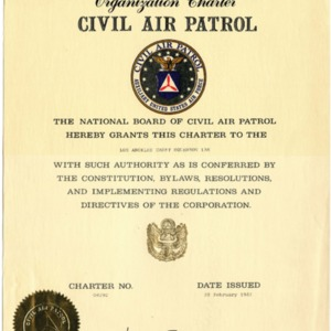 charterSqdn138-PCRCA292-1982Feb28.pdf