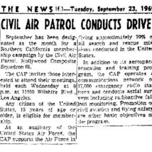 VanNuysValleyNews-1969Sep23.pdf