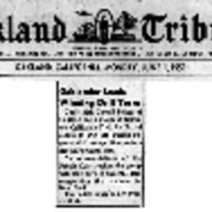OaklandTribune-1959Jun1.pdf