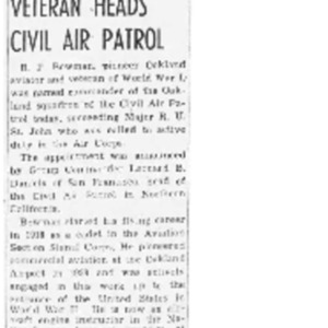 OaklandTribune-1942Jun5.pdf