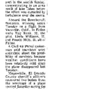 SanMateoTimes-1975Dec29.pdf