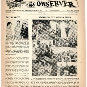 Observer-1945Jun.pdf