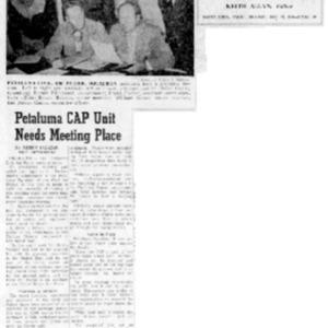 PressDemocrat-SantaRosa-1957Jan27.pdf
