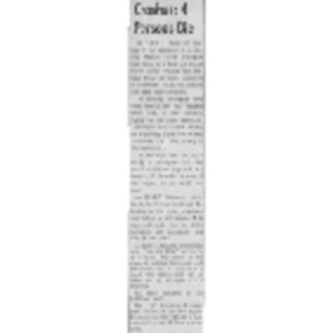 ValleyTimes-1967Apr17.pdf
