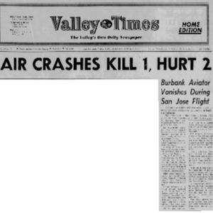 ValleyTimes-NorthHollywood-1965Mar1.pdf