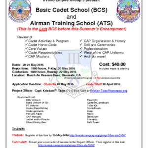 BCS ATS 2016.pdf