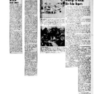DailyTimesAdvocate-1959Nov4.pdf