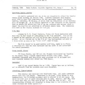 TouchAndGo-Sqdn131-1966Jan-No16.pdf