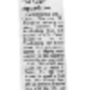 SantaMariaTimes-1978Feb2.pdf