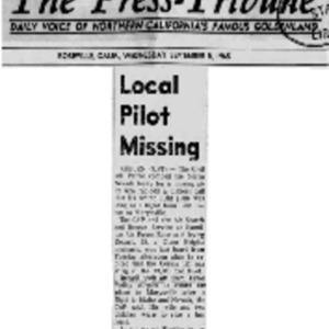 PressTribune-Roseville-1965Sep8.pdf