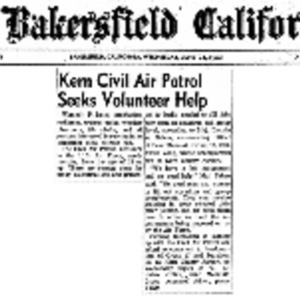 BakersfieldCalifornian-1953Jun24.pdf