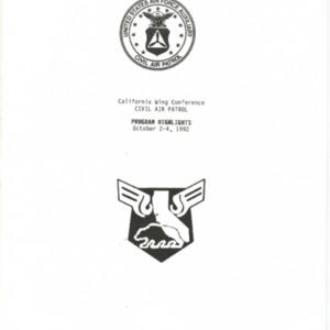 CAWG Conf 1992.pdf