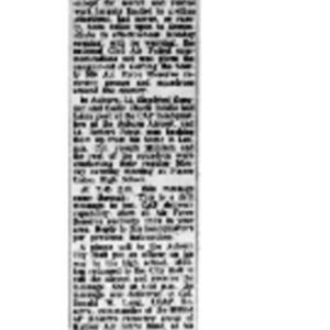 AuburnJournal-1962Dec13.pdf
