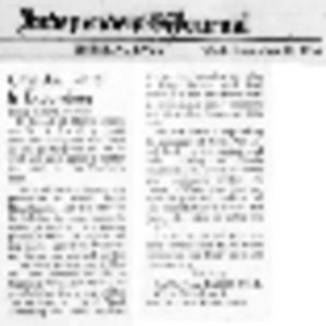 DailyIndependentJournal-SanRafael-1960Dec21.pdf