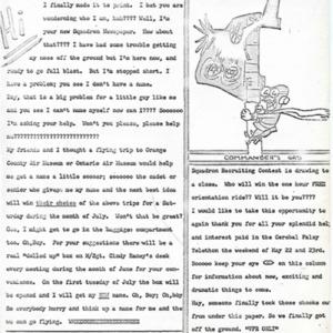 Sqdn41-1965Jun.pdf