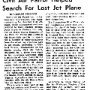 DailyIndependentJournal-SanRafael-1950Jun3.pdf