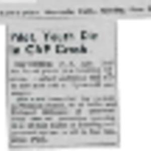 DailyNewsPost-Monrovia-1954Jun14.pdf