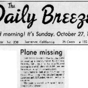 DailyBreeze-1974Oct27.pdf