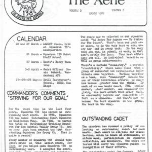 Aerie-1982Mar.pdf