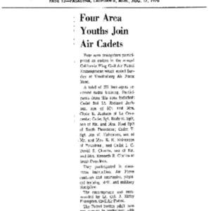 StarNews-1970Aug17.pdf
