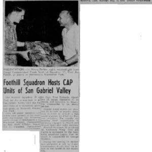 DailyNewsPost-Monrovia-1953Aug11.pdf