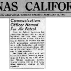 SalinasCalifornian-1950Feb14.pdf
