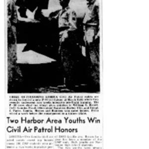 NewsPilot-1946Jul16.pdf