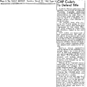 DailyReview-1951Mar27.pdf