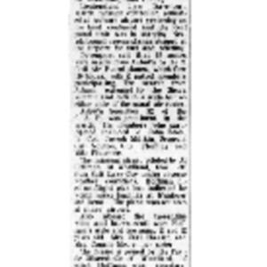 AuburnJournal-1962Apr26.pdf