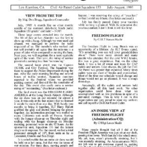Navigator-Sqdn153-1995Jul-Aug1.pdf