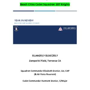 2017HistorianReport-Sqdn107 .pdf