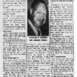 OaklandTribune-1959Jan30.pdf