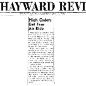 HaywardDailyReview-1946May13.pdf