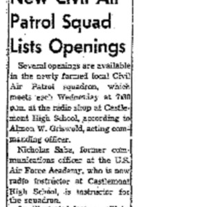 OaklandTribune-1957Apr3.pdf