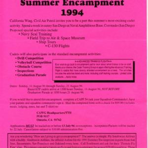 EncampmentFlyer-1994.pdf