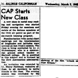 SalinasCalifornian-1949Mar2.pdf