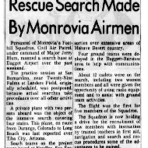 DailyNewsPost-Monrovia-1965Feb4.pdf