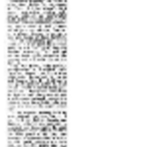 AuburnJournal-1961Jul20.pdf