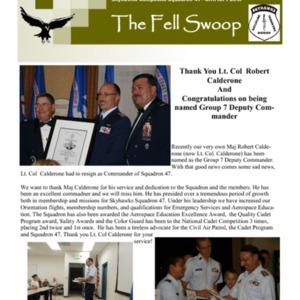 TheFellSwoop-2013Mar.pdf