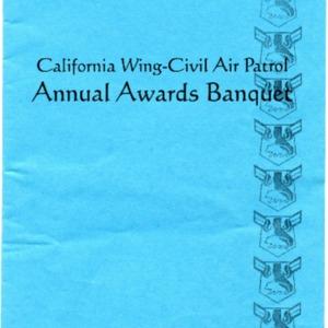 CAWGAwardsBanquetProgram-1995.pdf