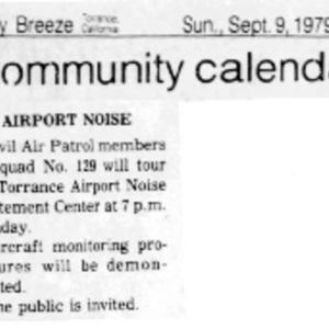 DailyBreeze-1979Sep9.pdf