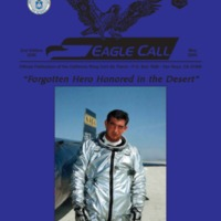 Eagle Call - May 2005