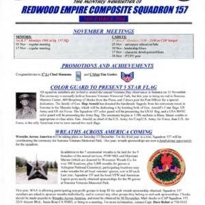 AirCurrents-2008Nov.pdf