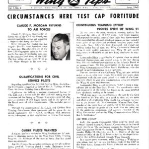 CaliforniaWingTips-1942Jun.pdf