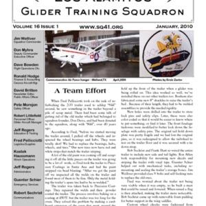 Sqdn41Newsletter-2010Jan.pdf