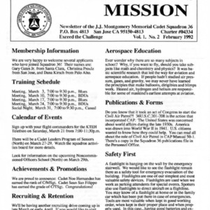 MontgomerysMission-1992Feb.pdf